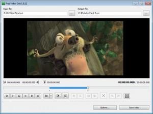 VideoDubBig